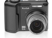 CES 2008: Kodak V1253, M1033 and Z1085 cameras announced - photo 3