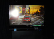 CES 2008: DLP shows off DualView TV - photo 4