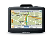 CES 2008: Magellan drives 5 new RoadMate's into view - photo 2