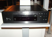 CES 2008: Marantz BD8002 Blu-ray player launches  - photo 2