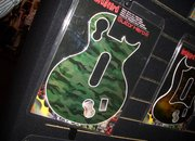 CES 2008: Red Beard offers Guitar Hero skins   - photo 3