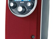 CES 2008: Boston Acoustics does Digital radio with Solo XT DAB Radio - photo 3
