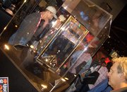 CES 2008: Voodoo shows 24 carat gold-plated computer  - photo 4