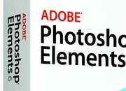 Adobe Unveils Photoshop Elements 6 for Mac - photo 1