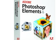 Adobe Unveils Photoshop Elements 6 for Mac - photo 2