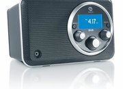 "Boston Acoustics launches ""Solo XT"" first DAB radio  - photo 2"