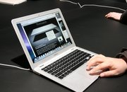 Macworld2008: Gallery of MacBook Air images  - photo 4