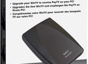 Hauppauge offers PayTV on Windows  - photo 2