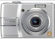 Panasonic unveils entry-level Lumix - photo 2