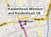 """3 offers Google Map's """"My Location"""" feature on handsets  - photo 2"""