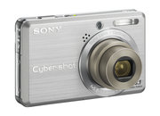 Sony updates Cyber-shot S750 and S780 digi-cams  - photo 2