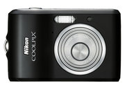 Coolpix L cameras unveiled by Nikon  - photo 3