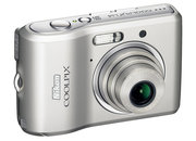 Coolpix L cameras unveiled by Nikon  - photo 5