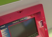 VTech bring laptops to your little ones - photo 2