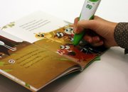 LeapFrog announce Tag Reading System - photo 2
