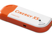 Cinergy announces new TV stick - photo 2