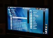 Archos TV+ in pictures - photo 5