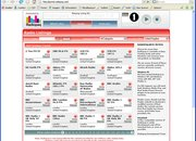 Radiopaq internet radio and podcast portal launches  - photo 2