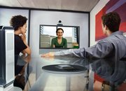 Cisco LifeSize room allows you to ditch air travel - photo 3