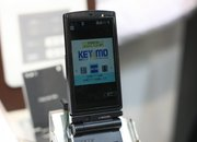 Mobile phone plans to become your door key - photo 2