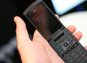 LG gets GSMA roaming honour for KP330 and KM560  - photo 4