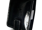 "Proporta ""Shine"" case for iPod nano  - photo 2"