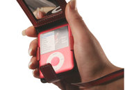 "Proporta ""Shine"" case for iPod nano  - photo 5"