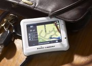 "Binatone offers ""perfect"" satnav for women - photo 1"