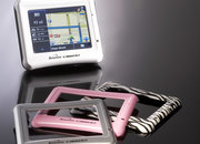 "Binatone offers ""perfect"" satnav for women - photo 2"