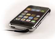 Klipsch launches its smallest and lightest earphones to date - photo 3