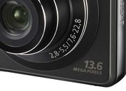 Sony launches Cyber-shot W300 compact camera  - photo 1
