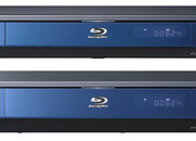 "Sony launches two ""Bonus View"" Blu-ray players - photo 2"