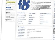 Facebook getting a major makeover  - photo 1