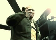 Metal Gear Solid 4 gets release date  - photo 3