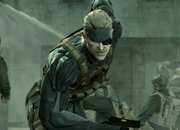 Metal Gear Solid 4 gets release date  - photo 4