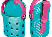 Crocs launches shoe-inspired phone cases - photo 2