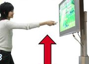 Thanko offers motorised fun for Wii gamers  - photo 1