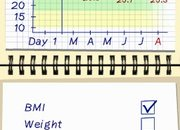"Weight management ""game"" coming to the Nintendo DS - photo 4"