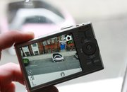 Canon IXUS 90 IS in pictures - photo 5
