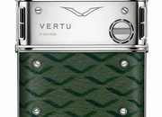 Vertu launches Monogram Constellation collection  - photo 2