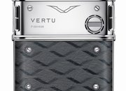 Vertu launches Monogram Constellation collection  - photo 3