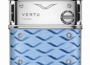Vertu launches Monogram Constellation collection  - photo 4