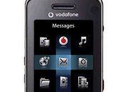 Vodafone offers Samsung F490 - photo 1