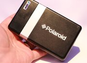 Polaroid PoGo Printer gets UK launch date - photo 2