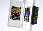 Guitar Hero coming to Nintendo DS - photo 2