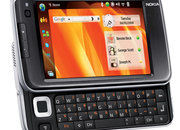 Nokia N810 WiMAX edition gets official launch  - photo 2