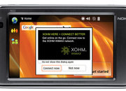 Nokia N810 WiMAX edition gets official launch  - photo 4