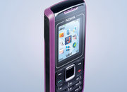 Nokia launches four phones for emerging markets  - photo 2