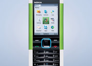 Nokia launches four phones for emerging markets  - photo 4