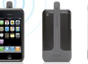 Griffin ClearBoost case improves iPhone signal - photo 2
